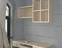 木工装修技巧大全 木工装修常见问题