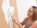 墙壁重新粉刷多少钱一平米的相关信息介绍