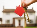买房的流程分享 让你购房省心100倍!