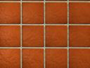 选购仿古砖有哪些规格· 瓷砖材质要认清