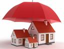 房屋保险是什么?房屋保险包括哪些?