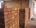 砌砖墙多少钱一平方及知识普及