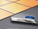 瓷砖胶优缺点比较 施工使用需谨慎