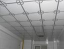 集成吊顶安装方法详解及注意事项