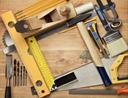 木工装修难点分析 木工装修要点推荐