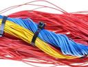 强电知识大全 强电和弱电的区别分析