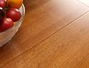 纽墩豆实木地板优缺点分析