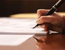 切记!家装合同签订前一定要注意这5大事项,否则等着被坑!