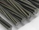 钢绞线的价格是多少 规格有哪些