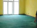 墙固地固、界面剂的介绍 完美家居装修必看!