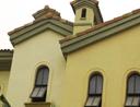 外墙漆施工工艺及注意事项介绍