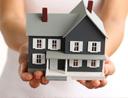 期房购买流程是什么 当心八大购买期房注意事项