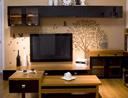 一般装修房子要多少钱 100平米房子装修预算