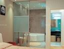 主卧卫生间门对着床如何改造?方法介绍
