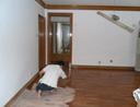 旧房改造的五大注意事项 你注意了吗?