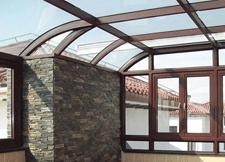 阳光房装修设计攻略有什么