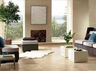 选购瓷砖避免瓷砖辐射 材质选择尤为注意