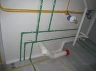 各空间水电改造的详细介绍,必须要看的