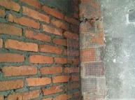 很少人知道的7个装修砌墙小知识!