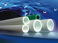 水电安装材料价格明细