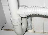 水管漏水怎么办 1分钟解决水管漏水的烦恼