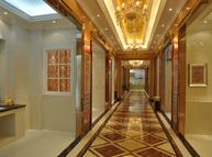 2017最新瓷砖十大品牌排名 瓷砖的热门推荐及价格