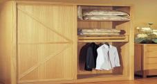 让木柜更耐用的7大秘诀