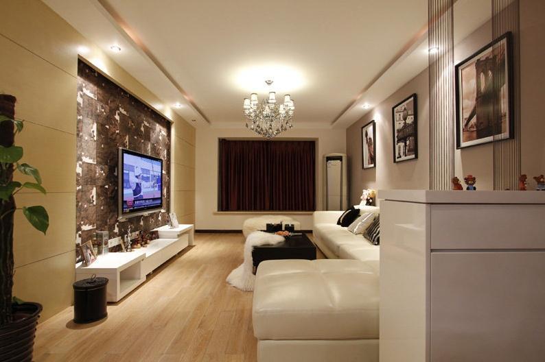 家装装修的正确步骤,长沙整装公司助你打造理想家居