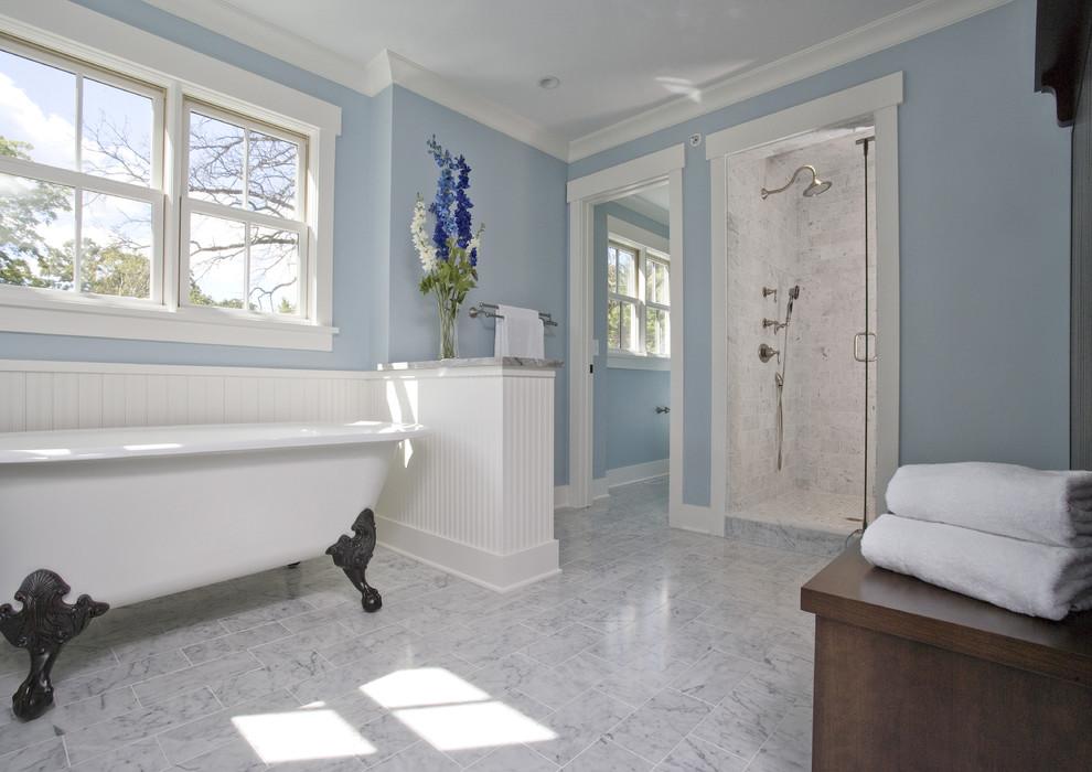 家装装修如何在品质不变的情况下省几万?