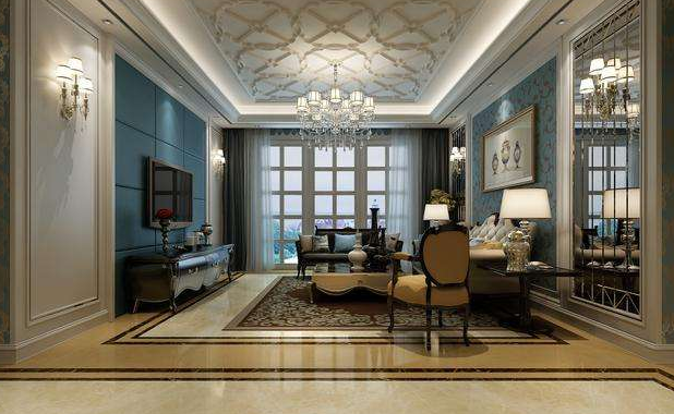 关于长沙新房装修风格有哪些?