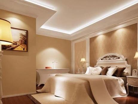新房装修有哪些具体的流程,长沙美之翼装修为您分享