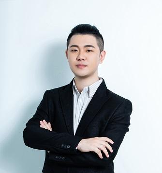 肖岳豪:高级设计师