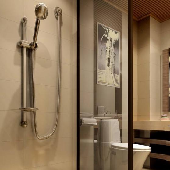 长沙新房装修卫生间装修竟有这么大的讲究!