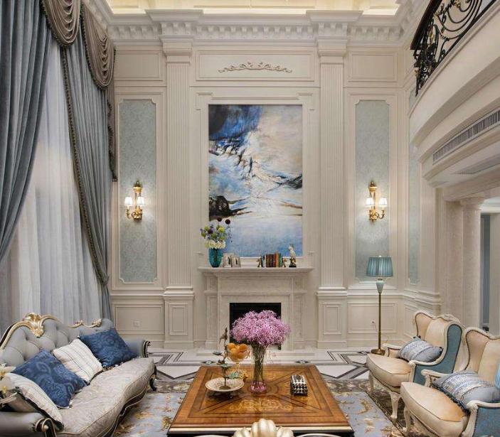 长沙新房别墅装修设计技巧有哪些呢?